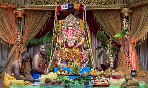 Ganesh 1in