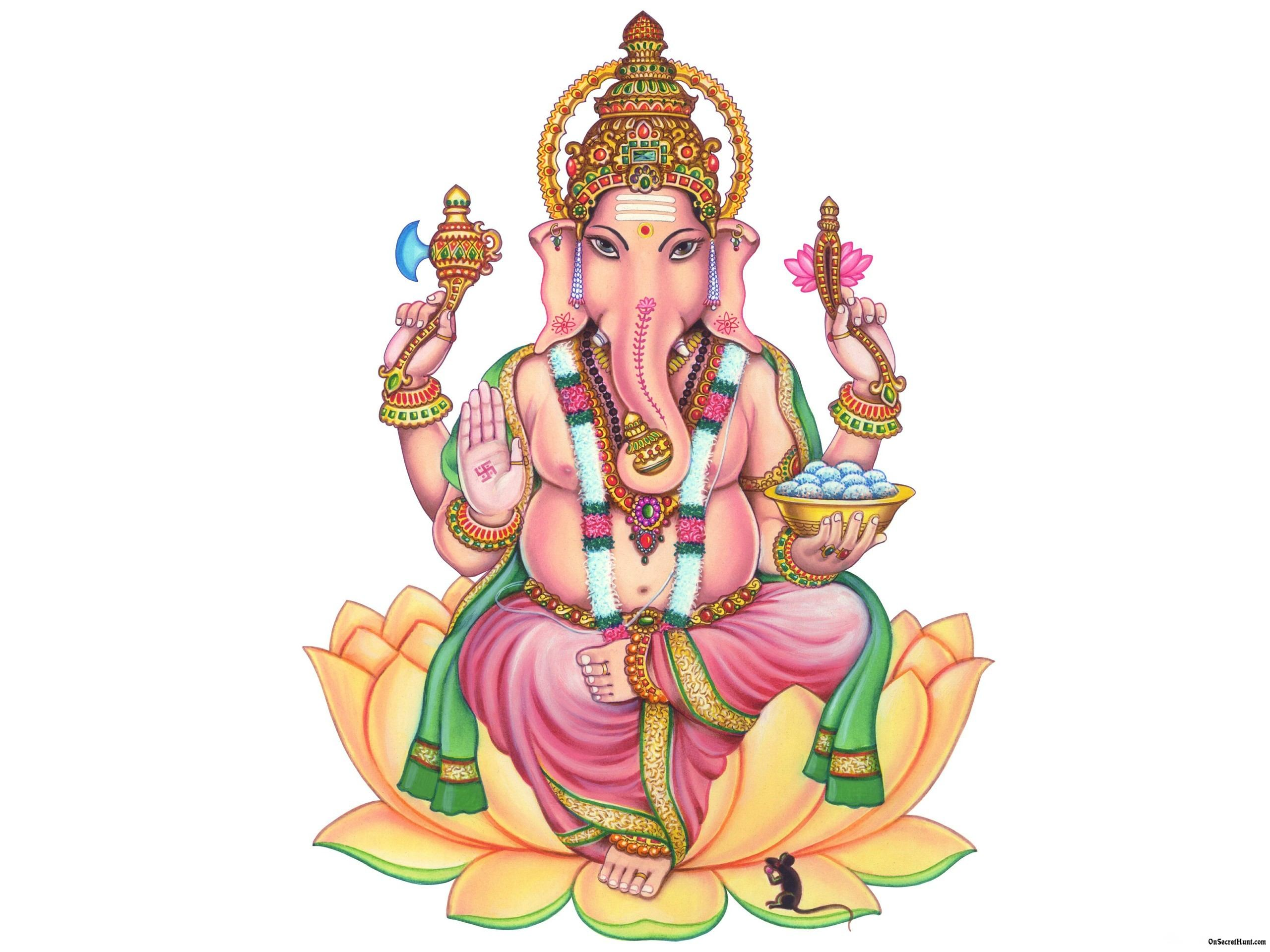 Ganesh-Chaturthi-Desktop-Wallpapers