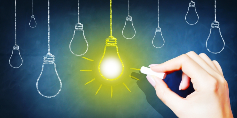 yourstory-entrepreneurship-innovation