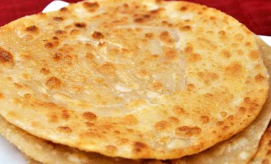 have in punjabi