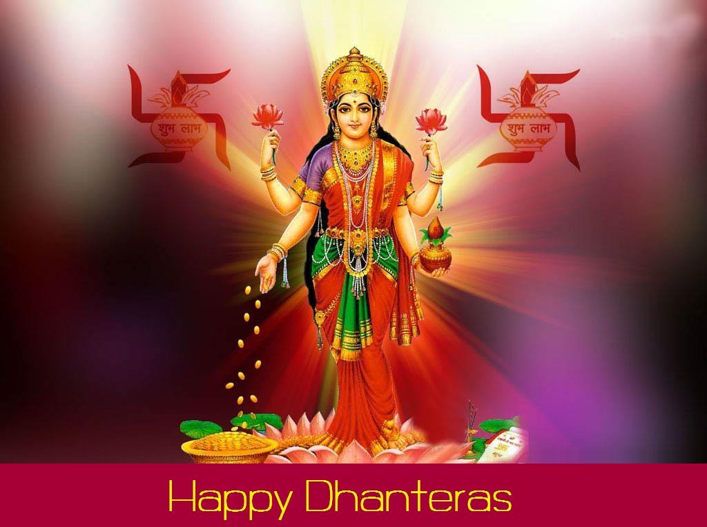 Shubh-Dhanteras-1st-day-of-Diwali-2014