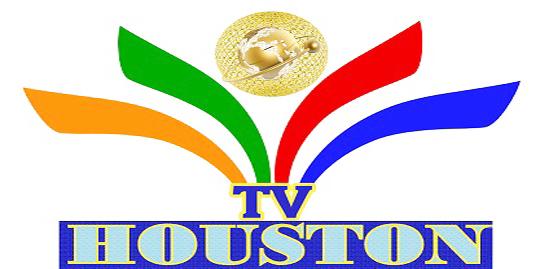TV 2in