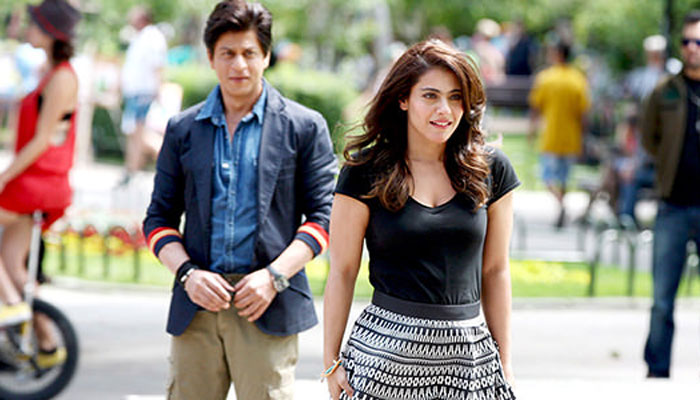 Watch Dilwale (2015) Movie Online Free