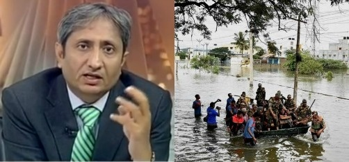 ravish_on_chennaifloods_card_1449571007_502x234