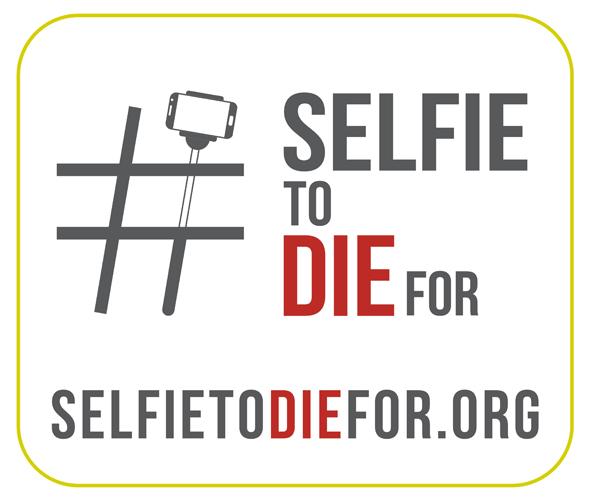 Selfie 2in
