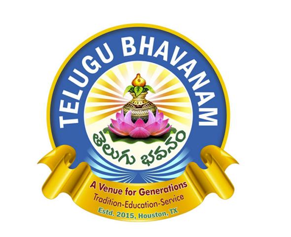 Telugu-In