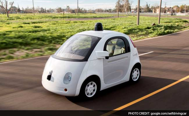 google-car_650x400_81448710833