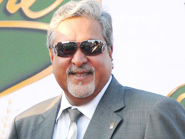 18-1458281740-vijaya-mallya-wishes-through-twitter-140022093500