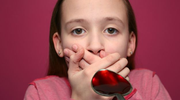 children-cough-syrup_625x350_41458202843