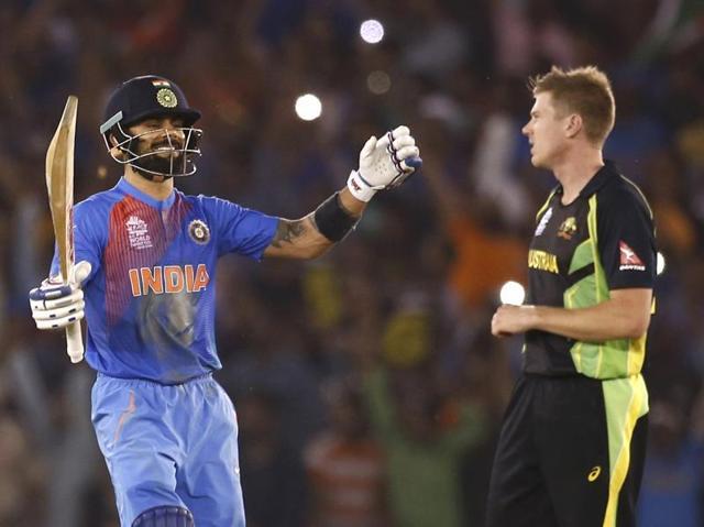 cricket-india-tournament-australia-world-twenty20-cricket_6cb5ef96-f444-11e5-8dad-b4df26f49330