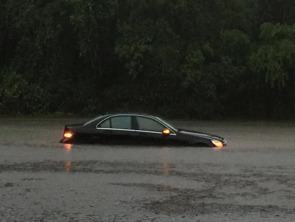 Houston flooding 4