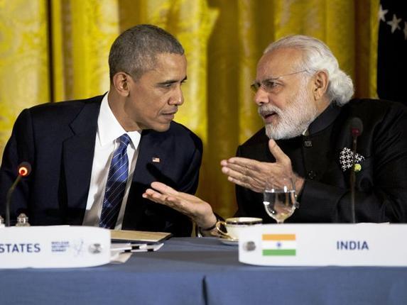 Modi-Obama1_2797061g