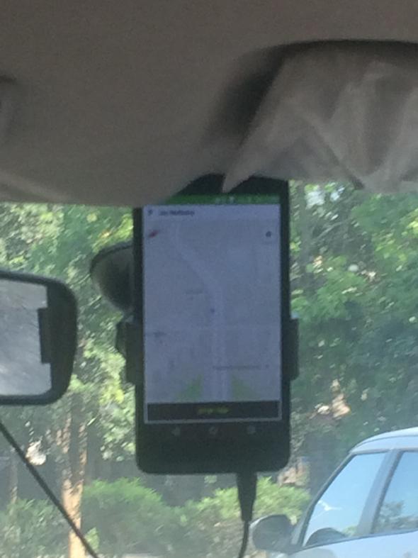 Uber-Ola 1