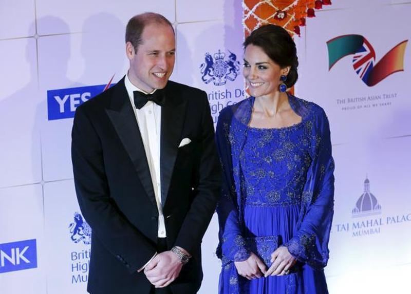 britain-catherine-bollywood-william-duchess-cambridge-inspired_c4439dea-ff97-11e5-859d-3d3bb55f49d3
