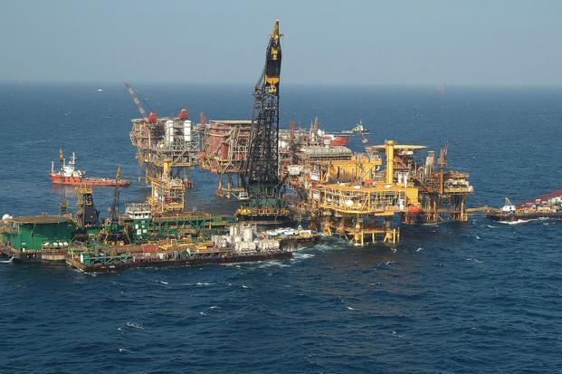 oil-kgjB--621x414@LiveMint