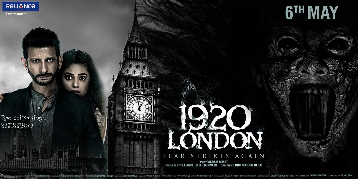 1920-london-movie-downlaod-mp4-hd