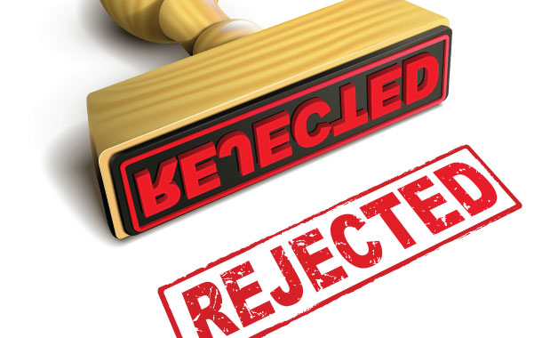 Visa-rejected-blog_Main