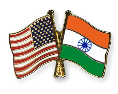 Flag-Pins-USA-India