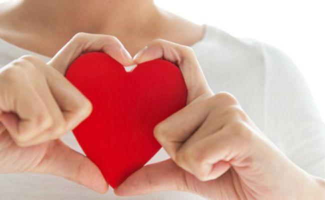 heart_650x400_61461812778