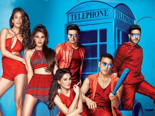 housefull3review