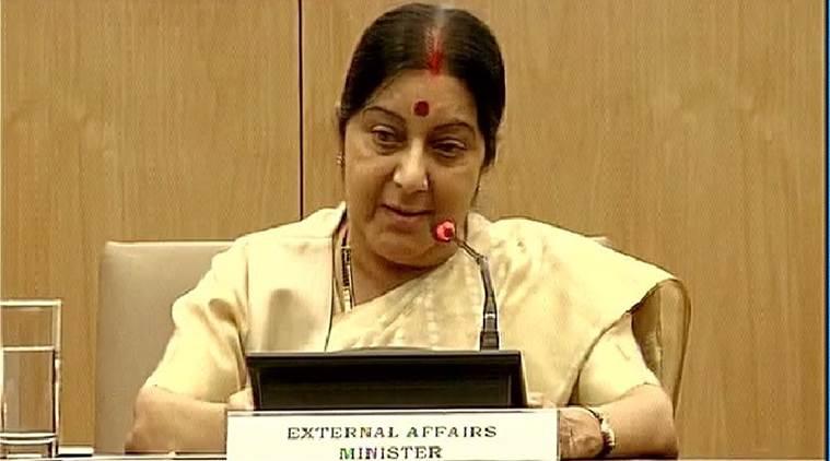 sushma-swaraj-759
