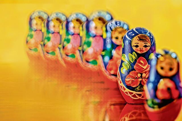 russian-matryoshka-doll-style_953f4a6e-4b67-11e6-9d20-c966aaf5b9b8