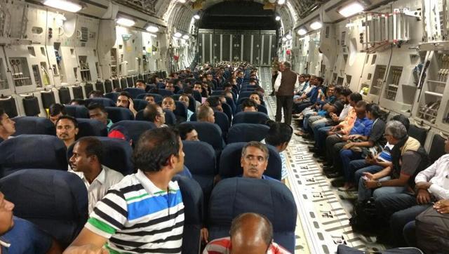 south-sudan-evacuation-mea-pic_9c7a3eb6-49cc-11e6-9d20-c966aaf5b9b8