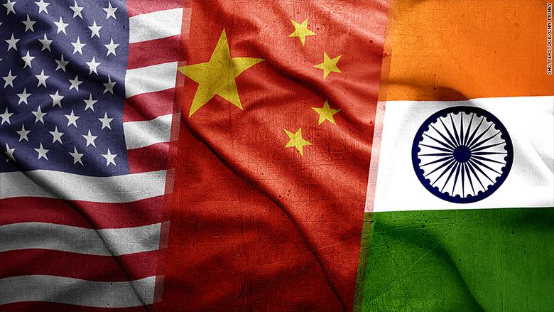 160816172008-us-china-india-flags-780x439