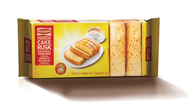Cake-Rusk-Pack-in--1-