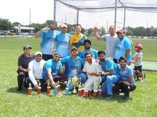 TCC-Winners-in-1