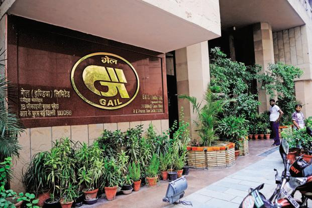 GAIL inks energy pact with Bloom Energy