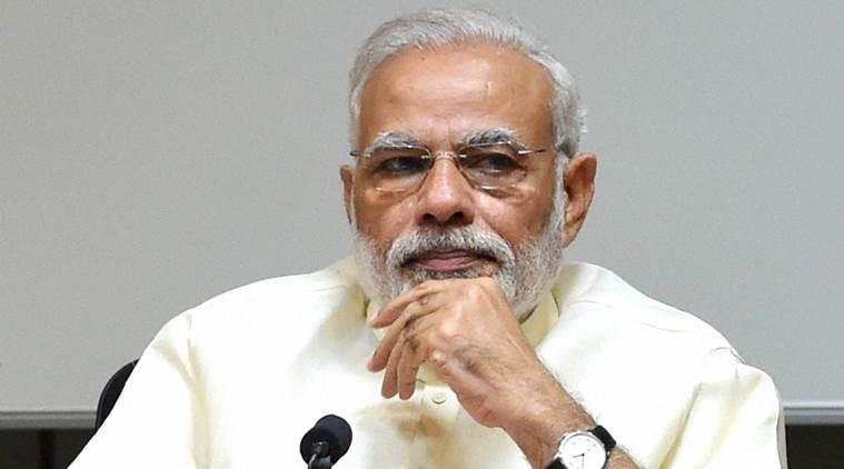 narendra-modi-m