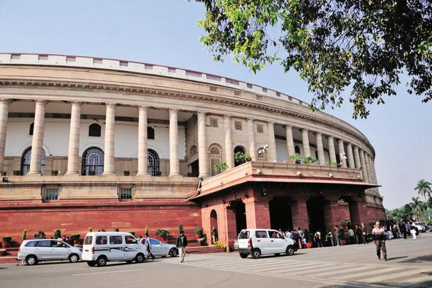 Himachal Pradesh Assembly Passes GST Constitutional Amendment Bill