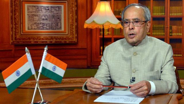 president-addresses-nation-70th-the-eve-independence_7a36f006-6231-11e6-93fe-9ac2f090b545