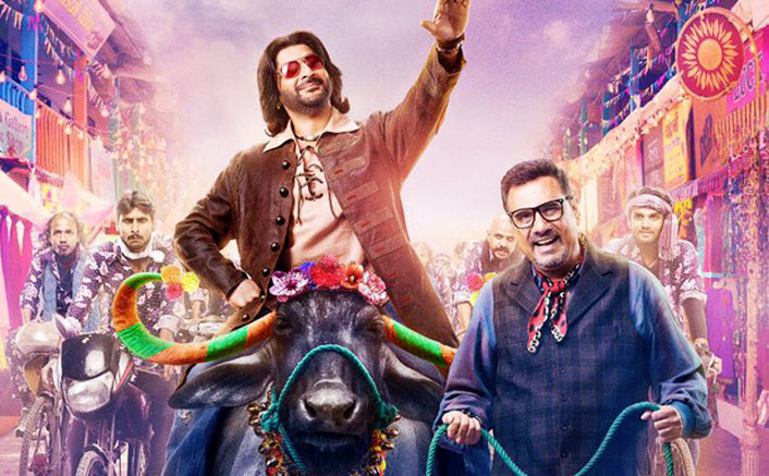 the-legend-of-michael-mishra-first-poster-ft-arshad-warsi-and-boman-irani-0002