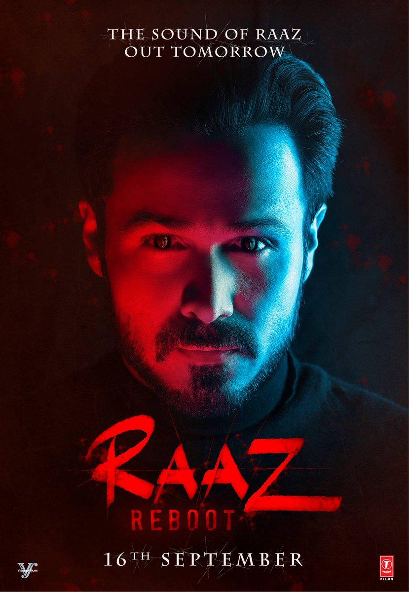Raaz_Reboot_poster
