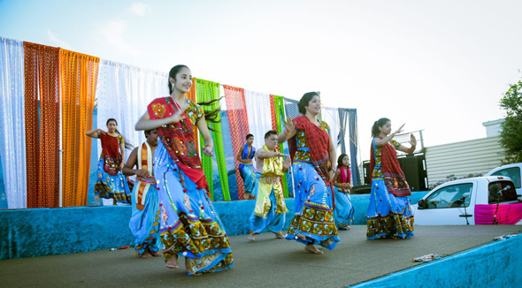 Shivshakti-in-3