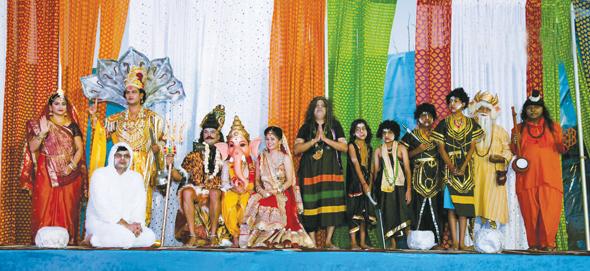 Shivshakti-in-4