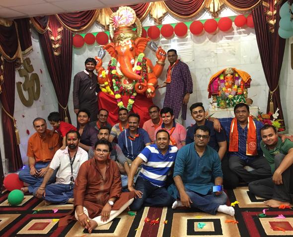 Shivshakti-in-5