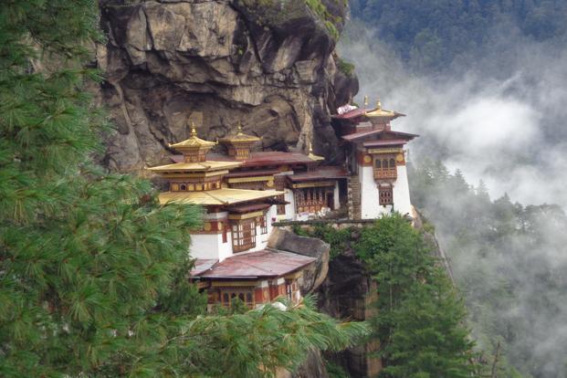 bhutan-kvk--621x414@LiveMint