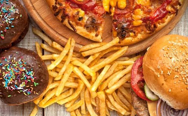 fatty-food_650x400_41456822601