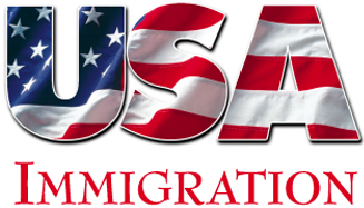 USA_Immigration_green_card