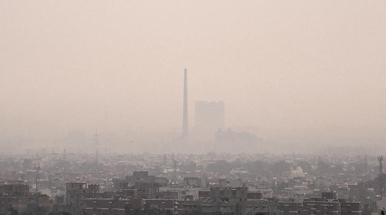 delhi-pollution-759