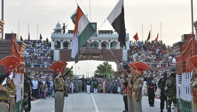 india-pakistan_e7955224-88af-11e6-92b8-e7f1e026a3c4