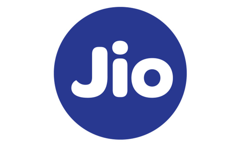 reliancejio-big211