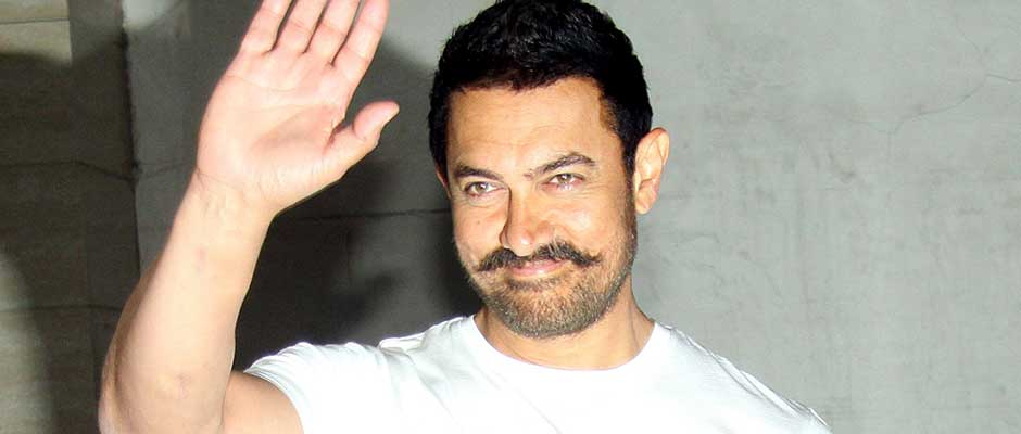 With Dangal Aamir Khan Returns As Singer After 18 Years Indo