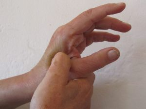 acupressure-points-for-constipation