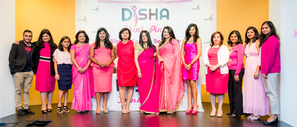 disha-think-pink-in-2
