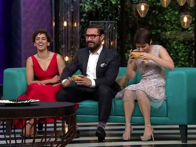 koffee-with-karan-5-aamir-khan_640x480_61481539120