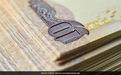 rs-10-note-10-rupee-note-istock_650x400_81481276180